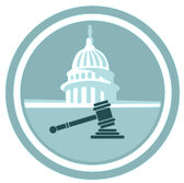 Icon for Regulatory Fatigue Factors