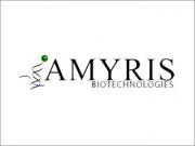 Amyris Biotechnologies logo