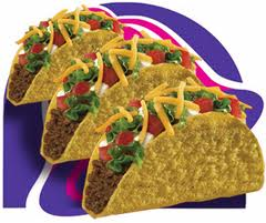taco-bell-beef